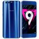 Запчасти для Huawei Honor 9
