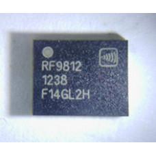 Запчасти Huawei: RFMD RF9812