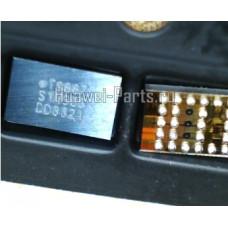 Запчасти Huawei: Усилитель T9887