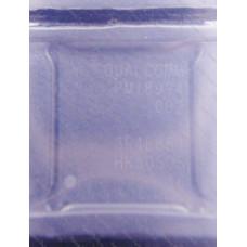 Qualcomm PMI8994