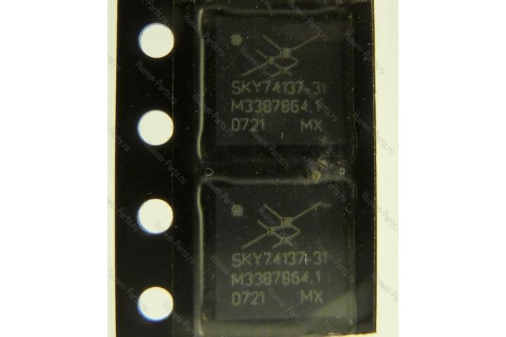 Запчасти Huawei: SKY 74137-31