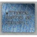 Запчасти Huawei: TFA9890