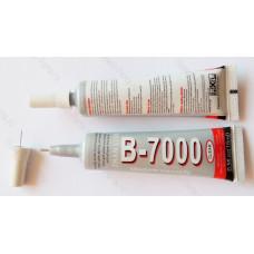 Клей B-7000 прозрачный 15мл
