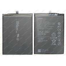 Аккумулятор HB386589ECW Huawei P10 Plus / View 10 / Nova 3 / Honor Play / Mate 20 Lite