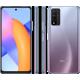 Запчасти для Huawei Honor 10X Lite