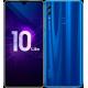 Запчасти для Huawei Honor 10 Lite