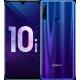 Запчасти для Huawei Honor 10i