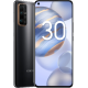 Запчасти для Huawei Honor 30