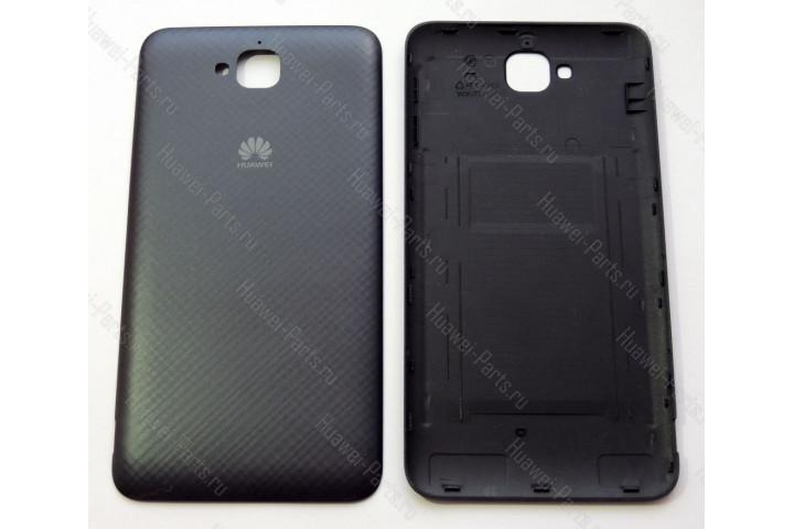 Запчасти Huawei Задняя крышка Huawei Honor 4С Pro белая