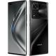 Запчасти для Huawei Honor V40