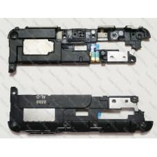 Запчасти Huawei: Громкий динамик Huawei Honor 5X