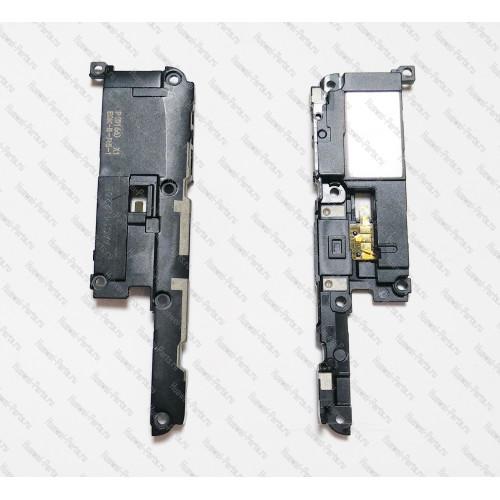 Запчасти Huawei: Динамик, звонок Huawei Honor 7