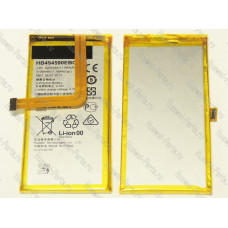 Аккумулятор Huawei Honor 7 HB494590EBC