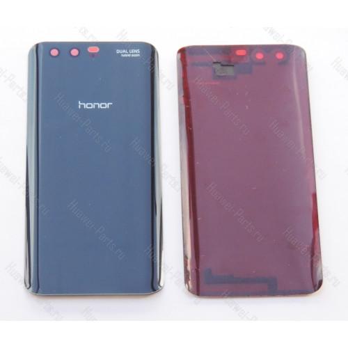 Запчасти huawei Задняя крышка Honor 9 / Honor 9 Premium