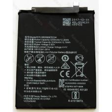 Аккумулятор Huawei Honor 7X / Nova 2 Plus / Nova 2i 3i  HB356687ECW