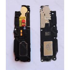 Запчасти Huawei Meizu Динамик Huawei P10 lite