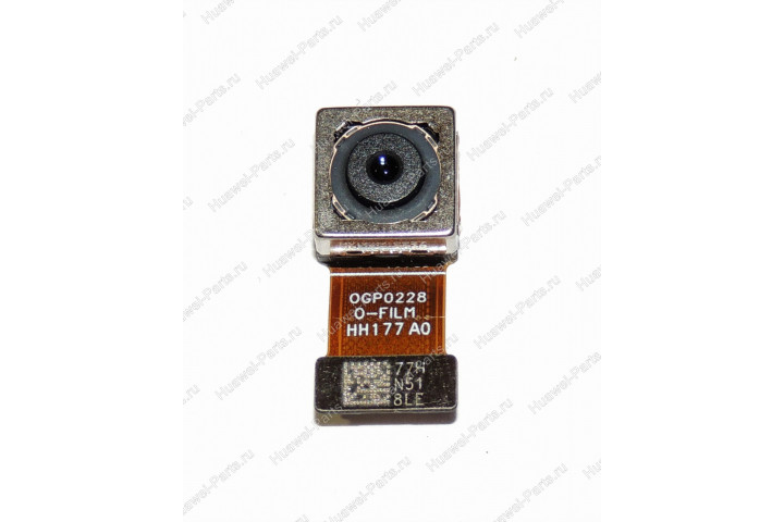 Запчасти Huawei: Основная камера Huawei P10 Lite