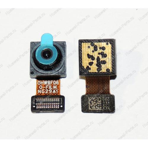 Запчасти Huawei: Фронтальная камера Huawei P10 Lite