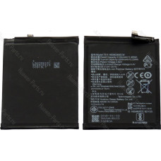Аккумулятор Huawei P10 / Honor 9 / Honor 9 Premium HB386280ECW