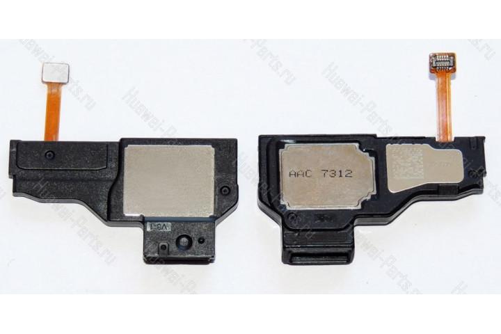 Запчасти Huawei Meizu Динамик Huawei P10