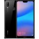 Запчасти Huawei P20 Lite (Nova 3e)