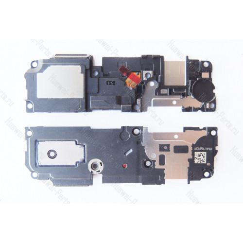 Динамик Huawei P20 lite
