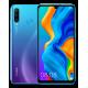 Запчасти Huawei P30 Lite (Nova 4e)