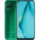 Запчасти для Huawei P40 Lite