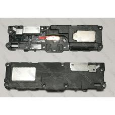 Динамик для Huawei P9 Lite