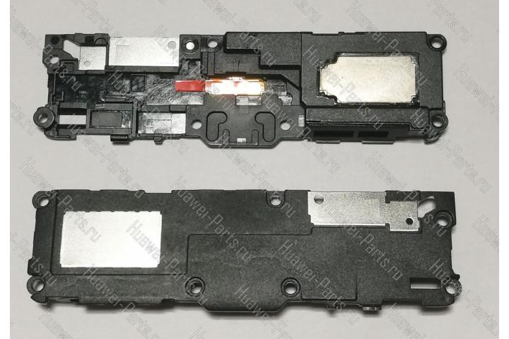 Запчасти Huawei Meizu Динамик Huawei P9 Lite
