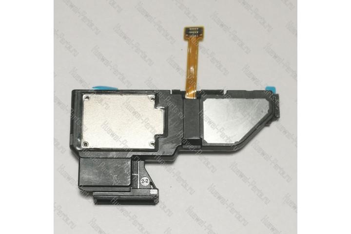 Запчасти Huawei Meizu Динамик Huawei P9 Plus