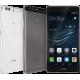 Запчасти для Huawei P9 Plus