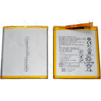 Аккумулятор Huawei P9 / P9 lite / P10 Lite / P20 Lite / Honor 8 / Honor 8 Lite  / 5c HB366481ECW