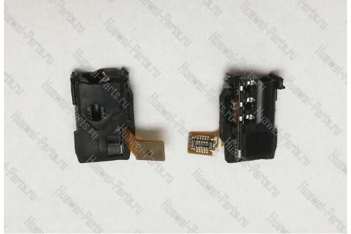 Разъем гарнитуры Huawei P9