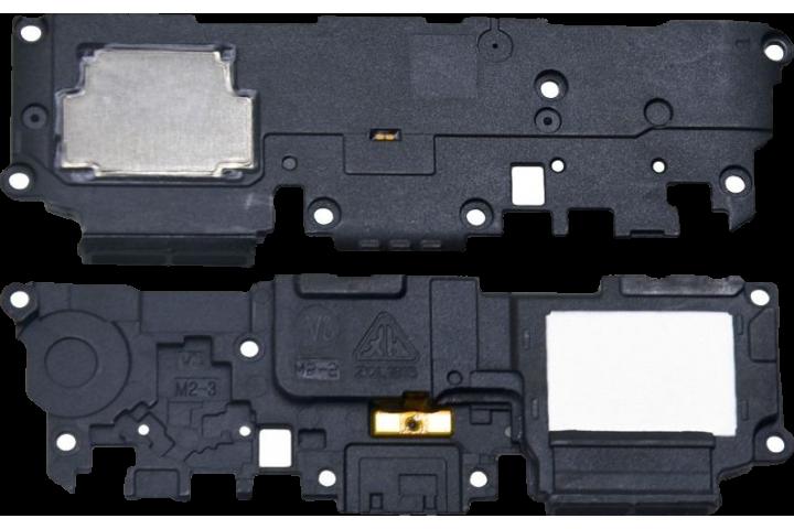 Запчасти для Huawei: Динамик для Huawei Honor 8C