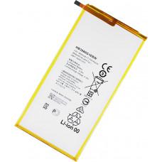 Аккумулятор HB3080G1EBW для Huawei MediaPad T3 8.0 / T3 10.0