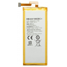 Аккумулятор для Huawei HB444199EBC+ Honor 4C