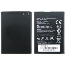 Аккумулятор для Huawei HB4W1 G525 / G510 / W2 / Y210 / Y530