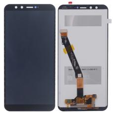 Дисплей для Huawei Honor 9 Lite в сборе с тачскрином черный