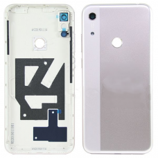 Задняя крышка для Huawei Honor 8A / 8A Pro золотая
