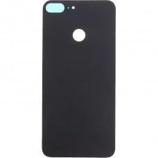 Задняя крышка для Huawei Honor 9 Lite чёрная