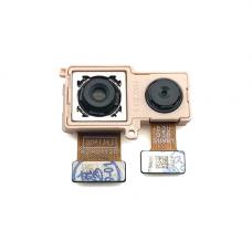Основная фотокамера для Huawei Honor 10 Lite