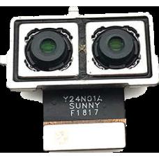 Основная фотокамера для Huawei Honor 10