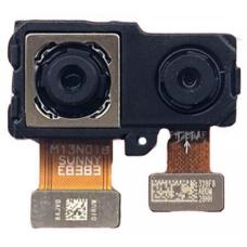 Основная фотокамера для Huawei P smart 2019 / Honor 10 Lite / Y7 2019