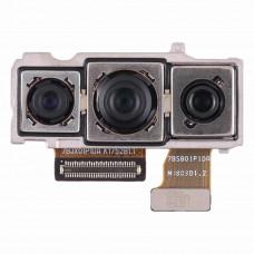 Основная фотокамера для Huawei P20 PRO