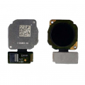 Сканер отпечатка пальца для Huawei Honor 9 Lite чёрный