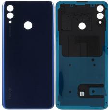 Задняя крышка для Huawei Honor 10 Lite синяя