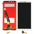 Дисплей для Huawei Honor 9 Lite в сборе с тачскрином белый