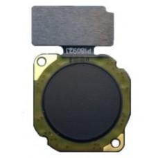 Сканер отпечатка пальца Huawei Honor 8X черный