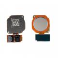 Сканер отпечатка пальца для Huawei Honor 9 Lite золото